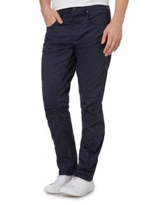 Jack & Jones Slim Fit Chinos