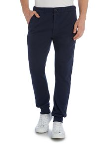 Paul Smith Jeans Slim Fit Tracksuit Bottoms