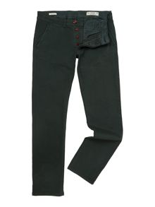 Dean Slim Fit Chino