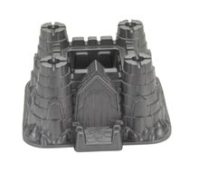 Castle Bundt Baking Pan