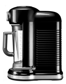 KitchenAid Artisan Magnetic Drive Blender Onyx Black