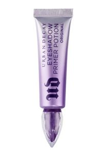 Urban Decay Original Primer Potion