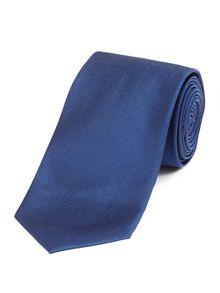 Richard James Mayfair Silk Tie Repp