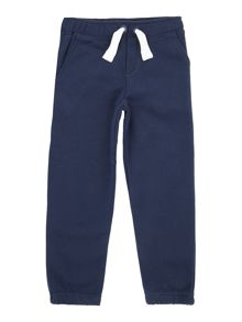 Howick Junior Boys Tracksuit bottoms