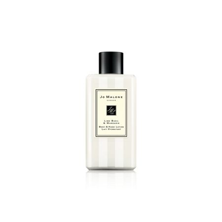 Jo Malone London Lime Basil & Mandarin Body & Hand Lotion 100ml