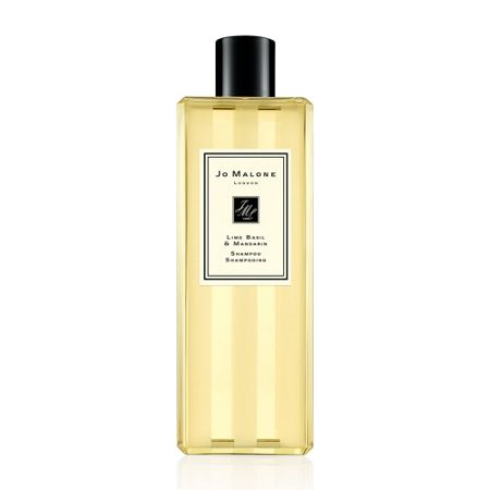 Jo Malone London Lime Basil & Mandarin Shampoo 250ml