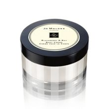 Jo Malone London Blackberry & Bay Body Crème 175ml