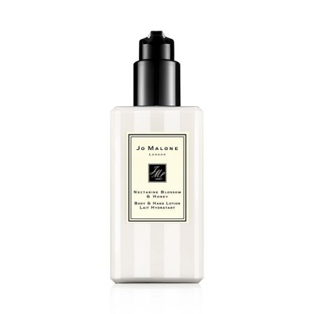 Jo Malone London Nectarine Blossom & Honey Body & Hand Lotion 250m