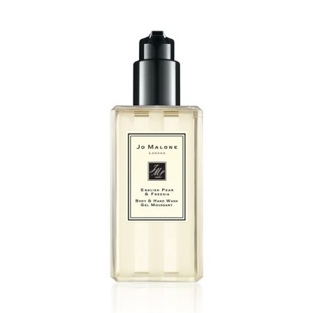 Jo Malone London English Pear & Freesia Body & Hand Wash 250ml