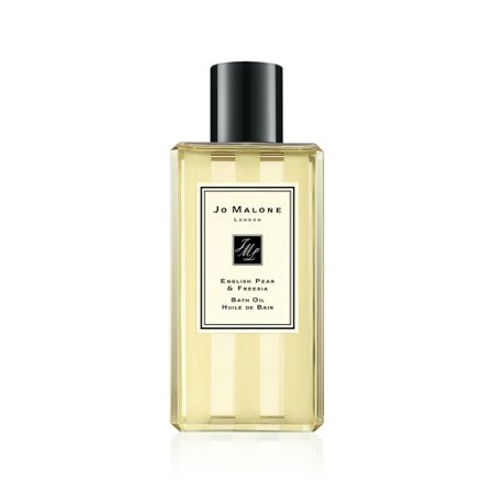 Jo Malone London English Pear & Freesia Bath Oil 250ml