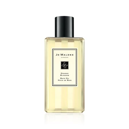 Jo Malone London Orange Blossom Bath Oil 250ml