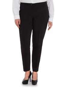 Rematore cropped trouser