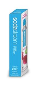 Sodastream Spare CO2