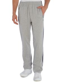 Athletic Tracksuit Pant