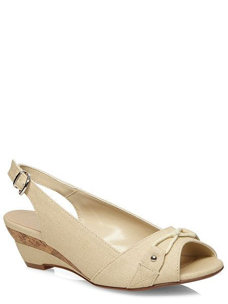 House Of Fraser Wide Fit Ladies Shoes