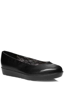 Black Lizard Flatform Pump