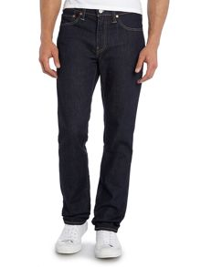 Levi's 511 rock cod slim fit jeans