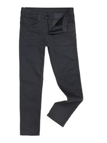 Line 8 511 silverfish rigid slim fit jean
