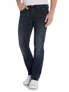 511 red bluff slim fit jean