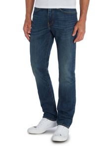511 sea drift slim fit jean