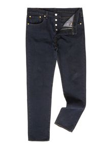 501® CT blue dell jean