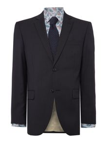 Corsivo Ivano SB2 textured Nested Suit