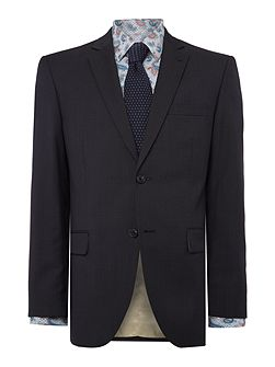 Ivano SB2 textured Nested Suit