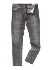 Diesel Tepphar 662U Slim Fit Stretch Jeans