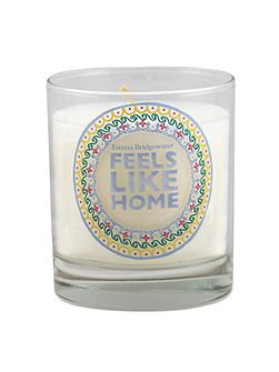 Feels Like Home Candle