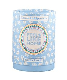 Emma Bridgewater Feels Like Home Candle