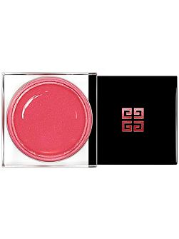 Vinyl Collection Blush Memoire de Forme