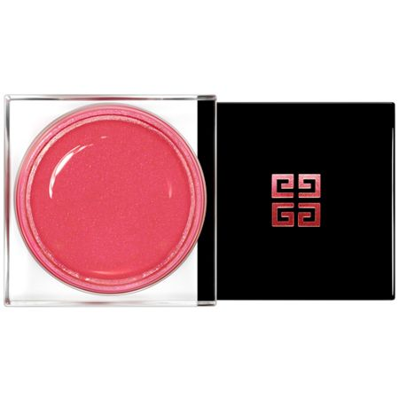 Givenchy Vinyl Collection Blush Memoire de Forme