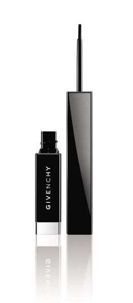 Givenchy Vinyl Collection Liner