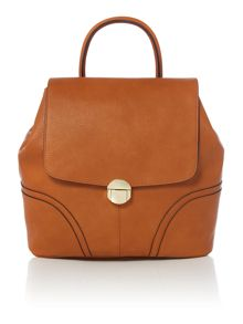 Amy backpack Handbag