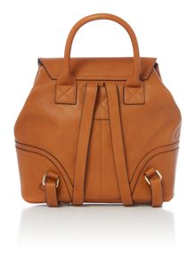 Therapy Amy backpack Handbag