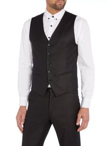 Selected Homme One Logan Waistcoat