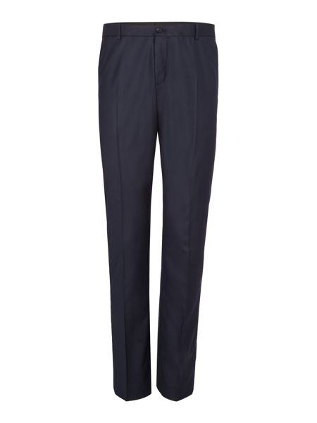 Selected Homme One Mylo Logan Trousers