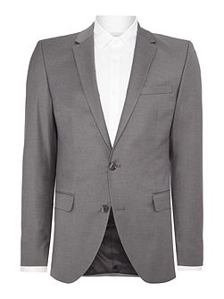 One Mylo Logan Suit Jacket