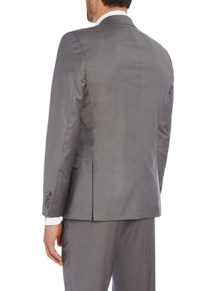 Selected Homme One Mylo Logan Suit Jacket