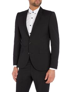 Selected Homme Single Breasted One Mylo Don Suit Jacket