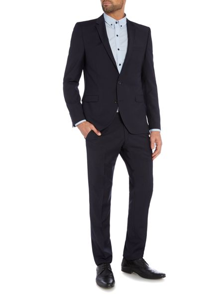 Selected Homme One Mylo Don Suit Jacket