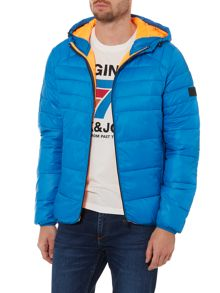 Jack & Jones Baron padded jacket