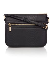 Linea Dani cross body bag