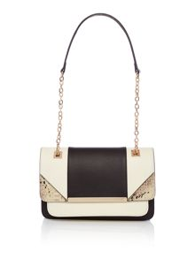 Linea Lottie shoulder bag