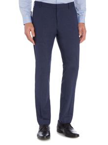 Selected Homme One Mylo Gib Trousers