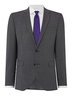 One Mylo Gib Suit Jacket