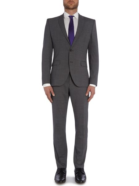 Selected Homme One Mylo Gib Suit Jacket