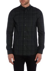 Selected Homme Slim Wales Shirt