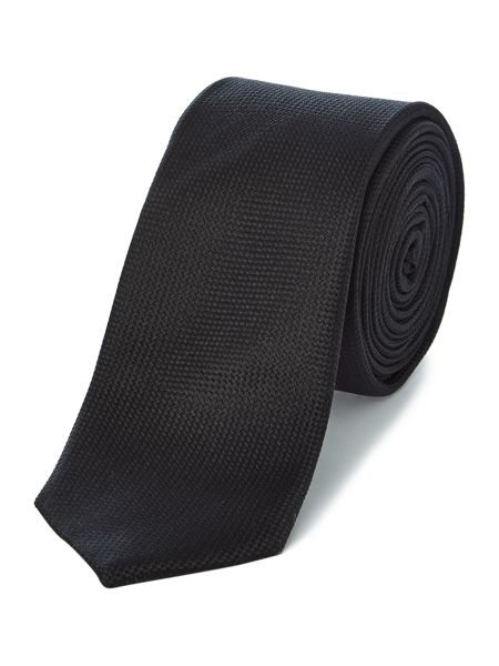 Selected Homme Sel Texture Tie