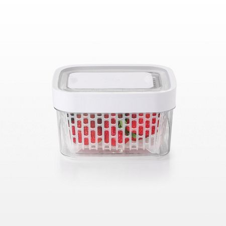 OXO Good Grips Green Saver Produce Keeper 1.5L